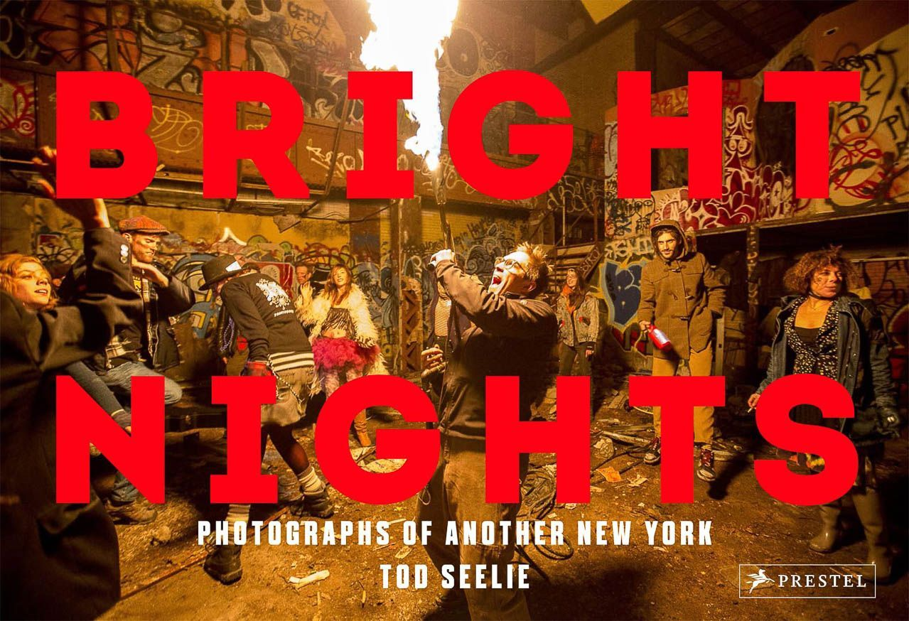 "Tod Seelie ""Bright Nights: Photographs of Another New York"": 1-B0mhubjGjgbx-f8H8mn26jquhbndbP5xIZ1g41leCHo.jpg"