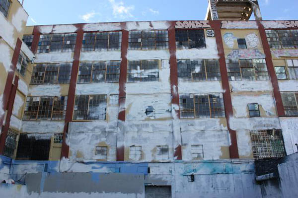 5pointz buffed white and set for demolition: jux_5pointz3.jpg