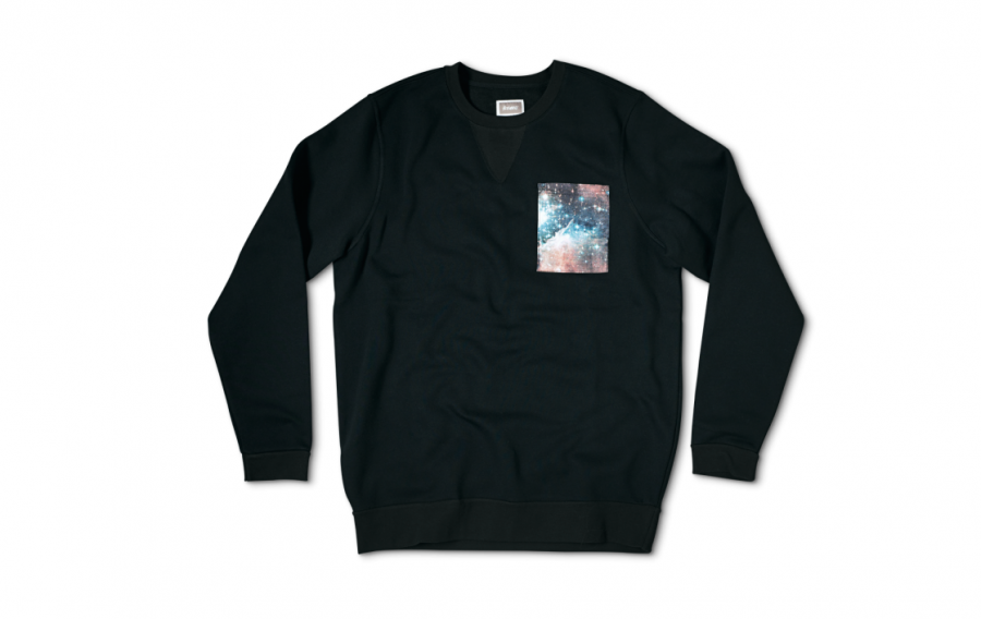The Juxtapoz 2013 Holiday Gift Guide: JX-GG-Altamont-Nebula-Collection.png