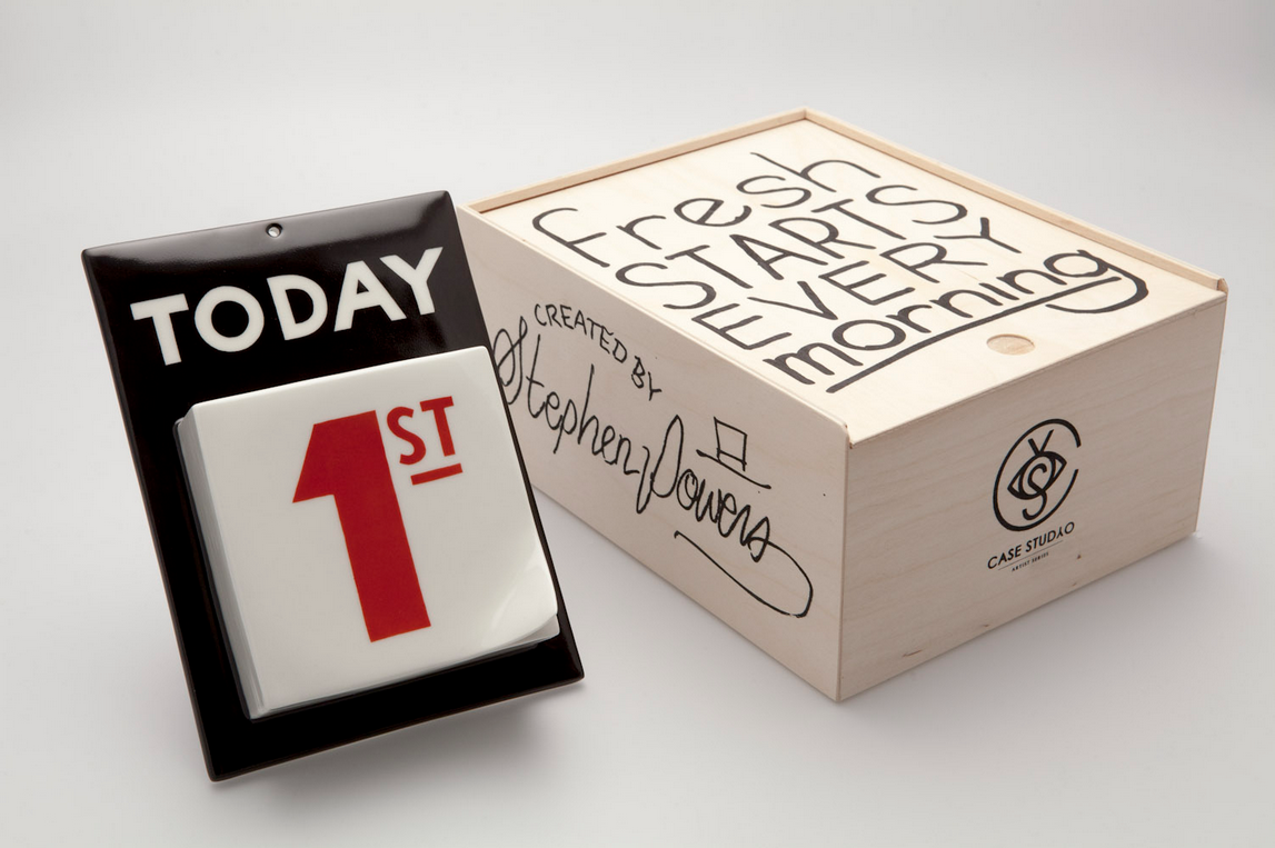 The Juxtapoz 2013 Holiday Gift Guide: JX-GG-Case-Studyo.png