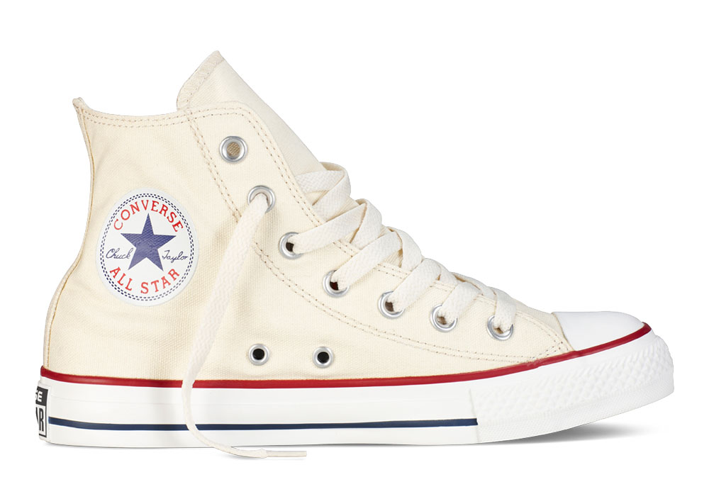 The Juxtapoz 2013 Holiday Gift Guide: JX-GG-Converse.jpg