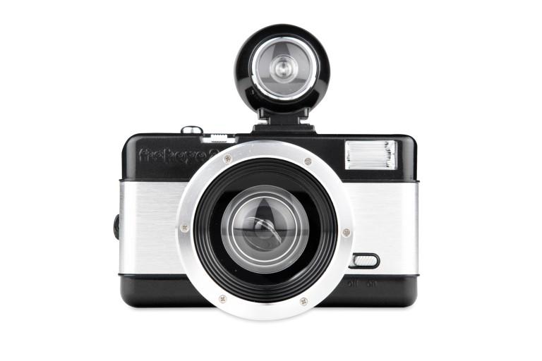The Juxtapoz 2013 Holiday Gift Guide: JX-GG-Lomography.jpg