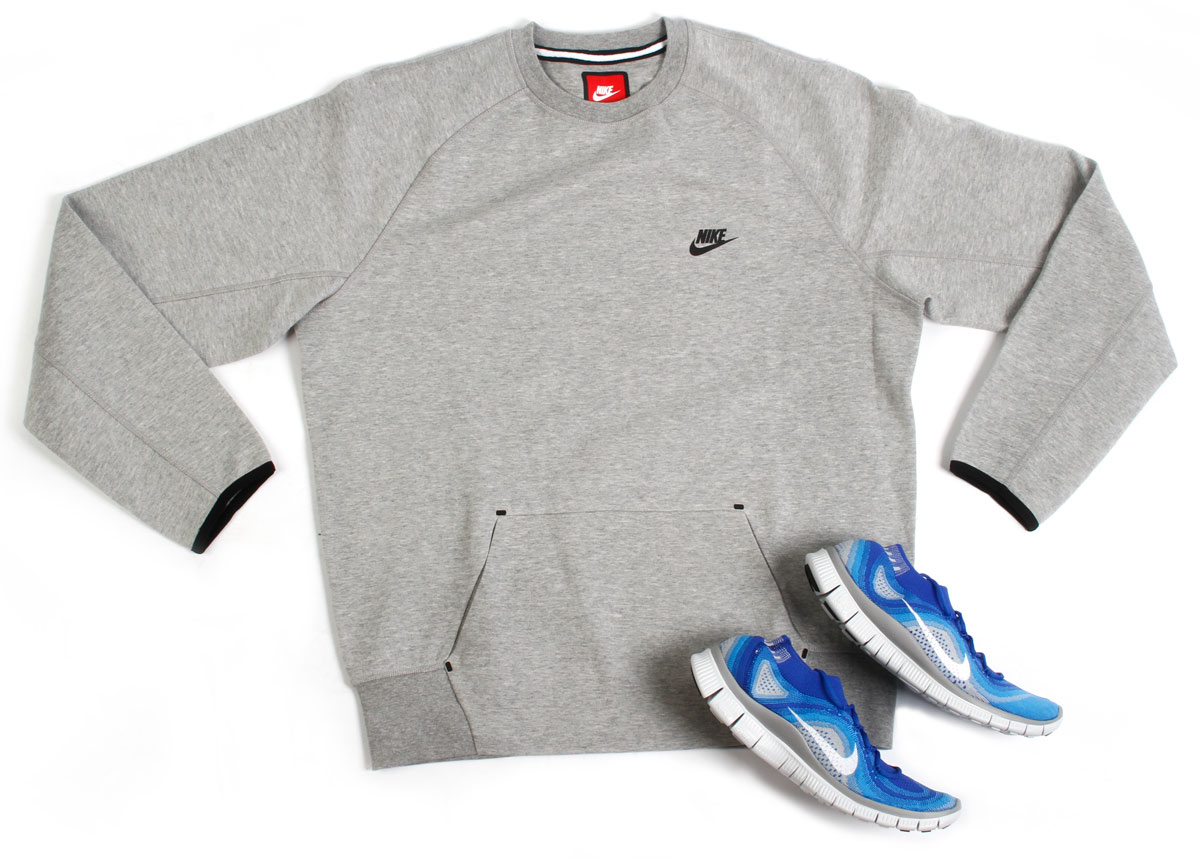 The Juxtapoz 2013 Holiday Gift Guide: JX-GG-Nike-Running.jpg