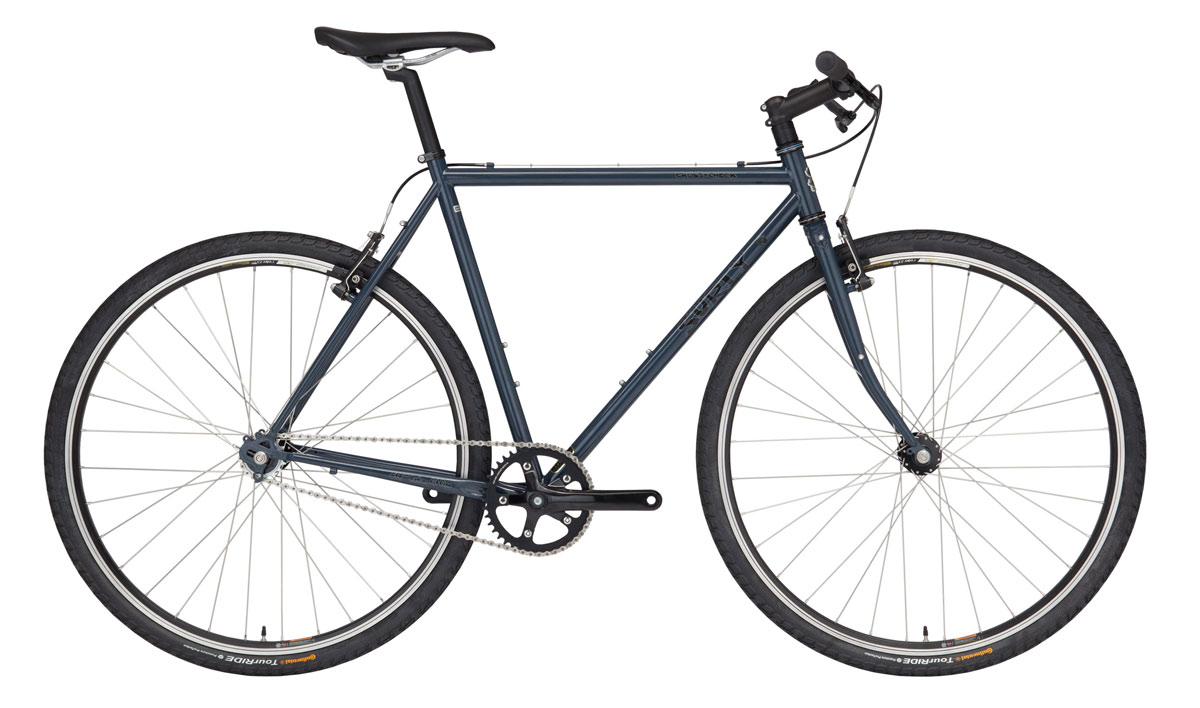 The Juxtapoz 2013 Holiday Gift Guide: JX-GG-Surly-Bikes.jpg