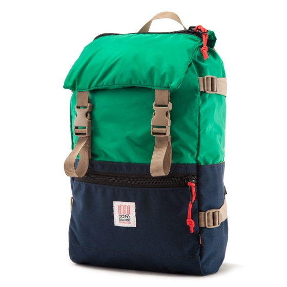 The Juxtapoz 2013 Holiday Gift Guide: JX-GG-Topo-Rover-Bag.jpg