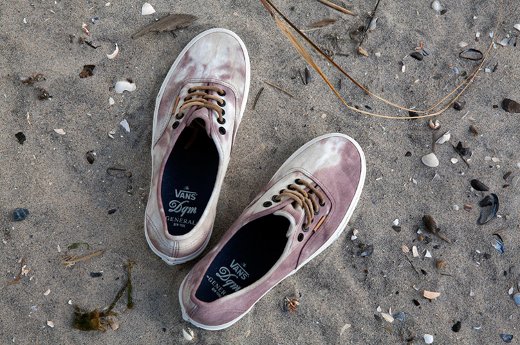 The Juxtapoz 2013 Holiday Gift Guide: JX-GG-Vans-DQM.jpg