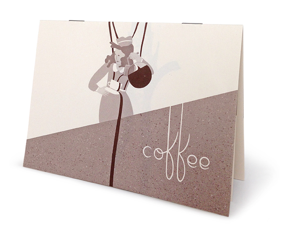 New works, prints, and zines from Evah Fan: coffee-zine01.jpg