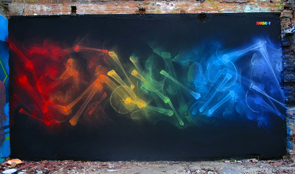 """X-Rainbow"" @ Pictures on Walls: jux_shok2.jpg"