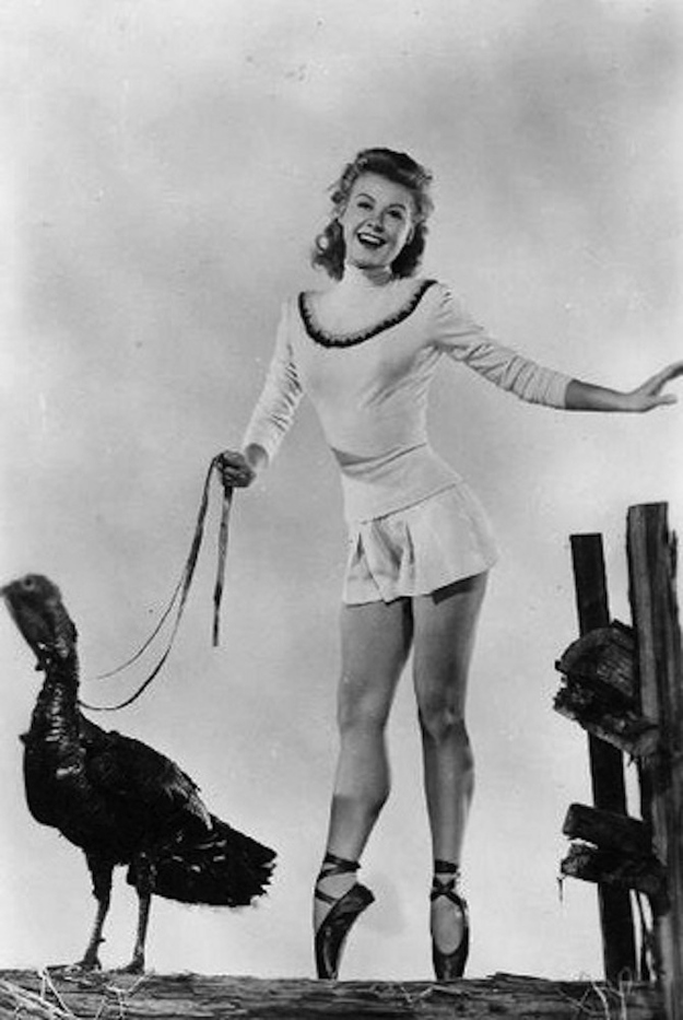 Thanksgiving Pin-Ups: enhanced-buzz-11873-1384286881-38.jpg