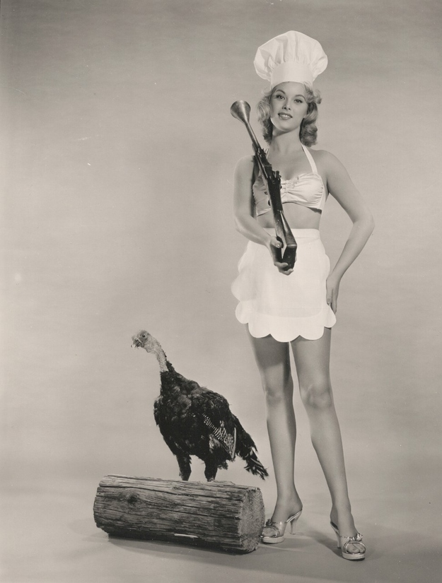 Thanksgiving Pin-Ups: enhanced-buzz-14766-1384286108-12.jpg