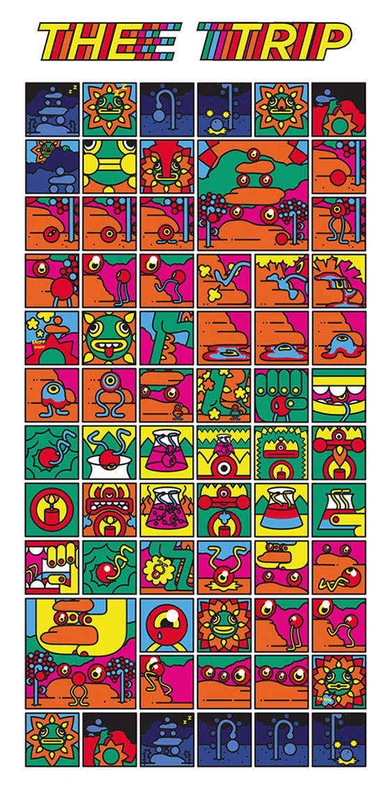 Edward Carvalho Monaghan's Psychedelic Comics: Final_1000.jpg
