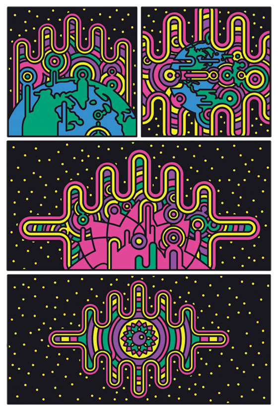 Edward Carvalho Monaghan's Psychedelic Comics: Limb5525.jpg