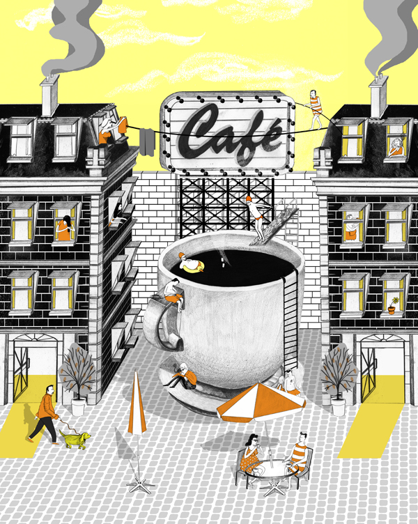 British illustrator Nathan Hackett: nathan-hackett-coffee-cup.jpg