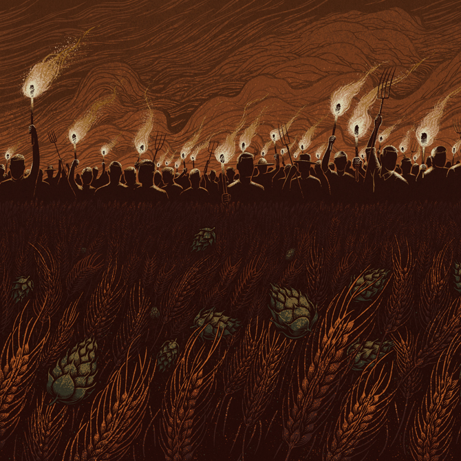 Wands are for Wimps: Brian Luong: MBC_Riot_Rye_Detail1.jpg
