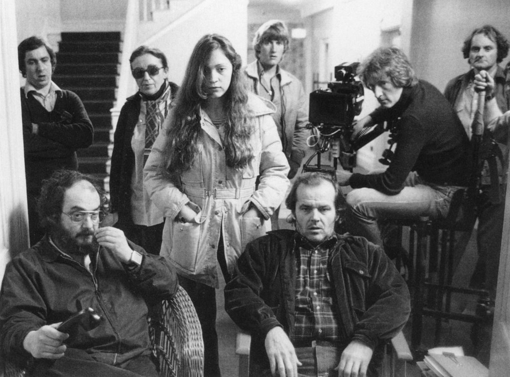 "Best of 2013: Behind the Scenes Photos from ""The Shining"": 0FEe12Qh.jpg"