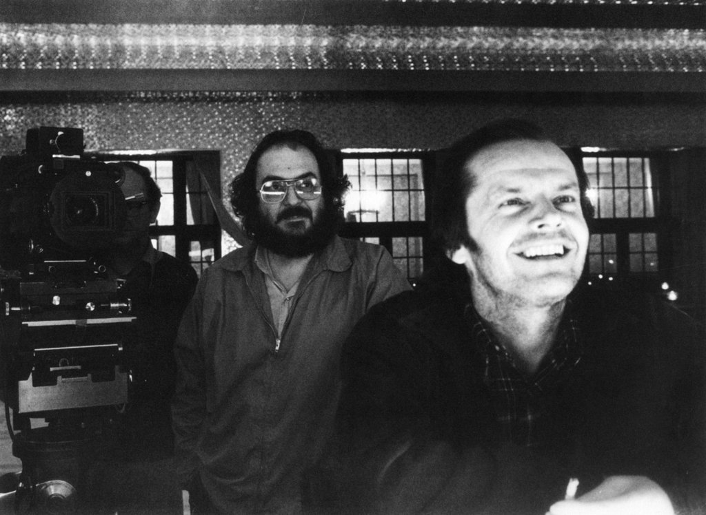"Best of 2013: Behind the Scenes Photos from ""The Shining"": AVa2qxth.jpg"