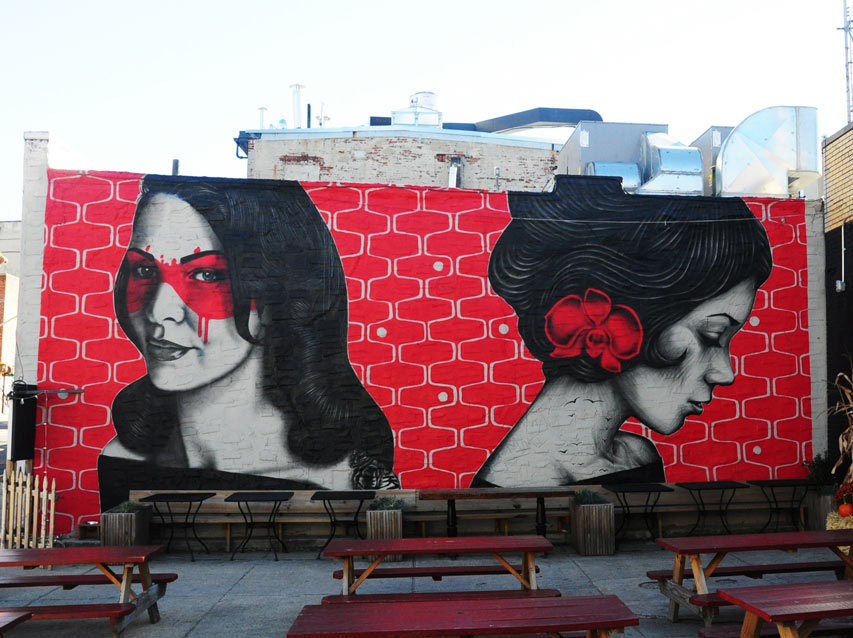 Murals by Beautify Earth in New York: image.jpg