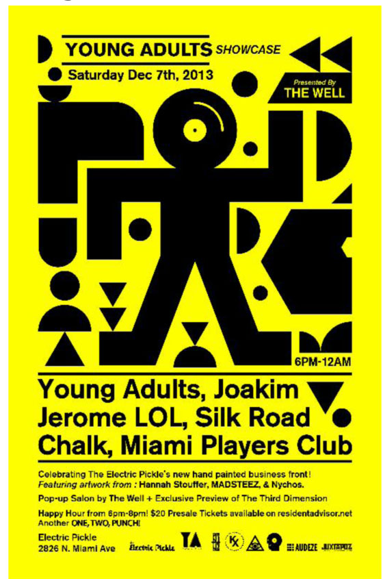 "Art Basel Miami: The Well x Hannah Stouffer x Madsteez: Preview-of-""Young-Adults-Art-Basel-Showcase-12-7""-(2)-1.jpg"