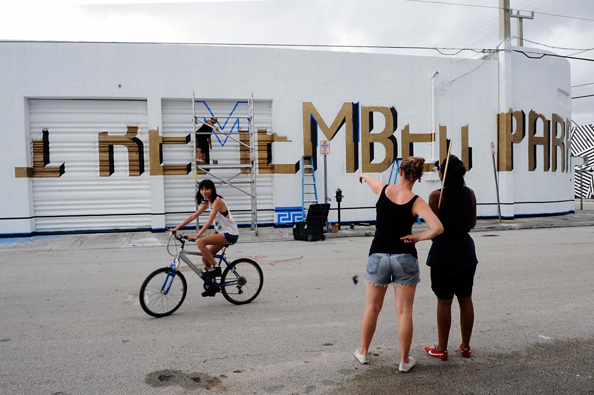 """Women on the Walls"" @ Wynwood Walls, Miami: aCooperLakwena5926.jpg"