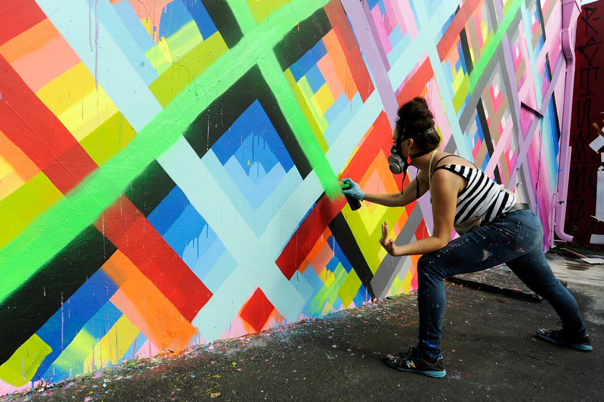 """Women on the Walls"" @ Wynwood Walls, Miami: aCooperMaya7476.jpg"