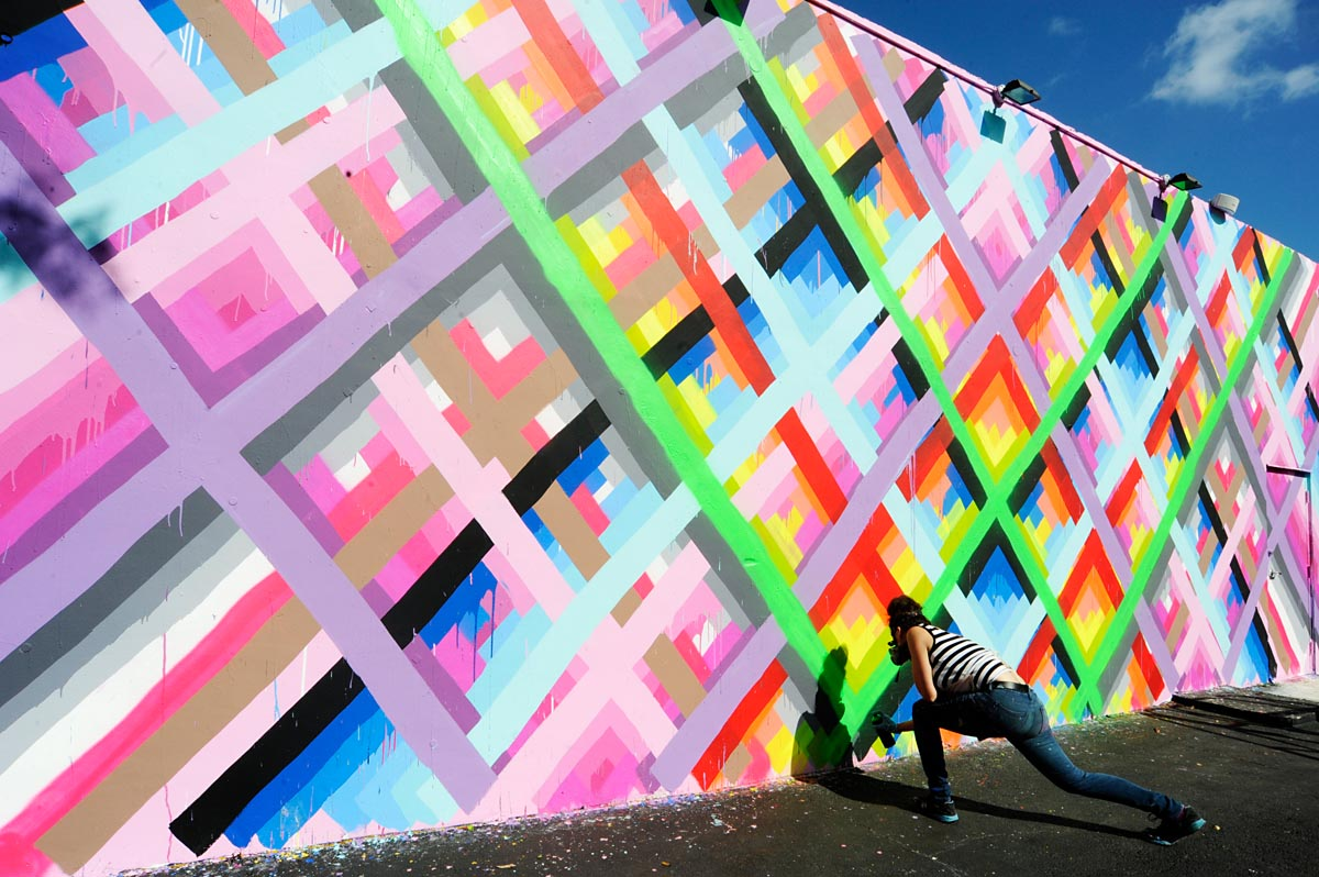 """Women on the Walls"" @ Wynwood Walls, Miami: aCooperMaya7491.jpg"