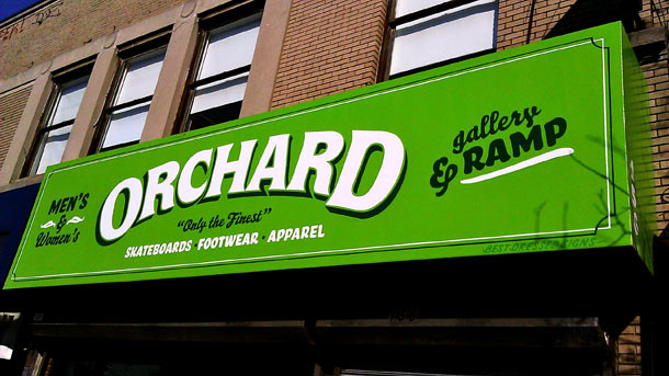 The East Coast Road Trip: OrchardAllston.jpg