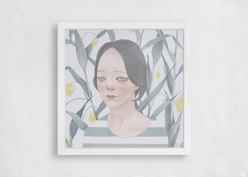 Another Look: The Works of Hsiao Ron Cheng: interweaving-frame-02_2048.jpg