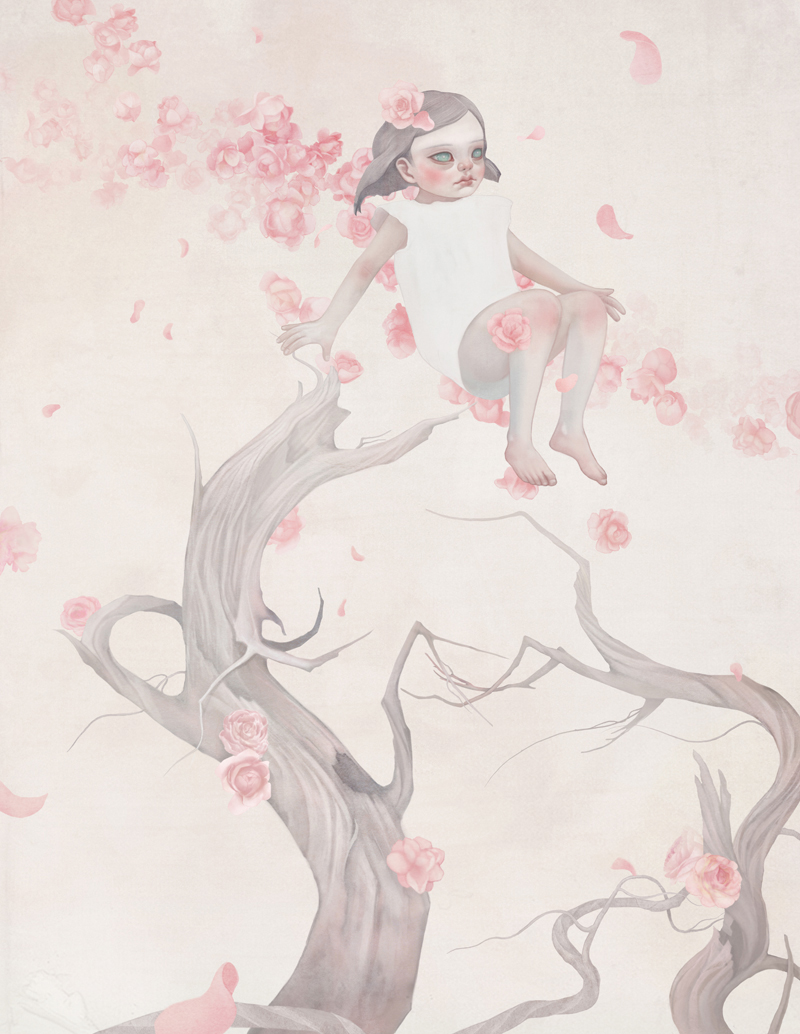 Another Look: The Works of Hsiao Ron Cheng: jumping_22_2048.jpg