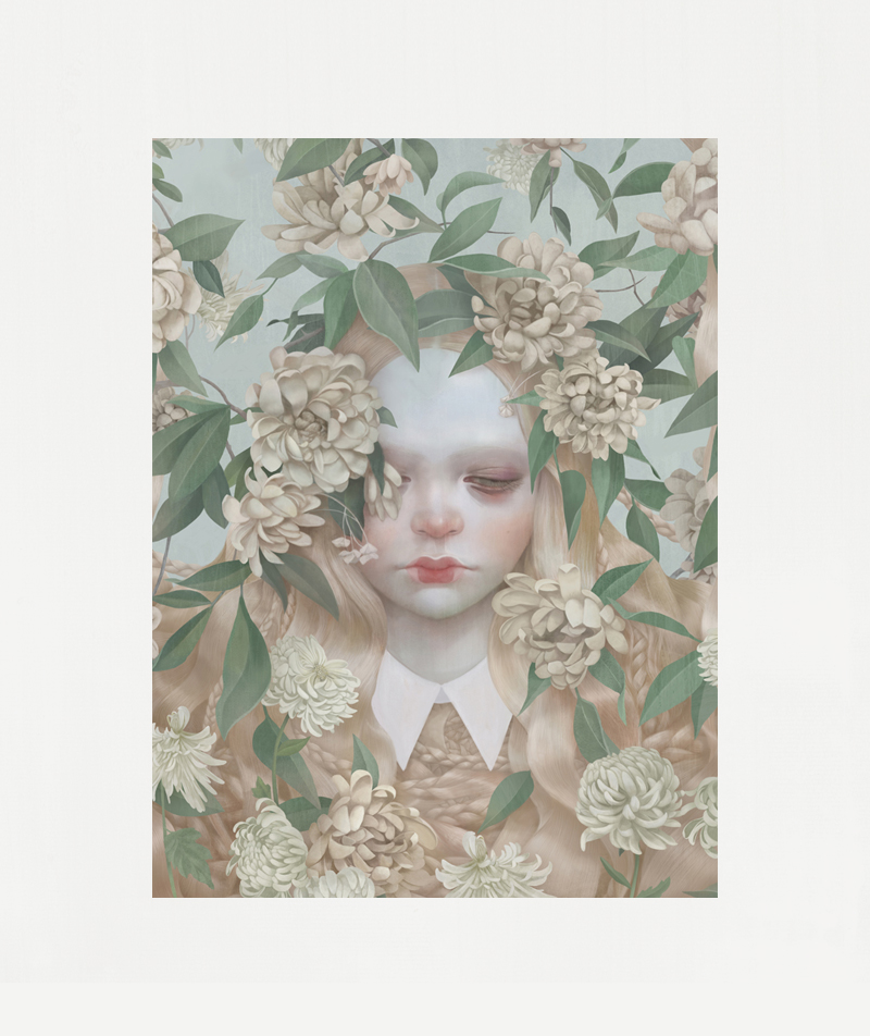 Another Look: The Works of Hsiao Ron Cheng: novemberdetail-border02_2048.jpg