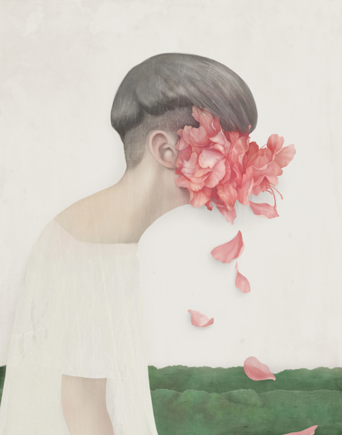 Another Look: The Works of Hsiao Ron Cheng: tumblr_mxh9snaZpL1r0i205o1_1280.jpg