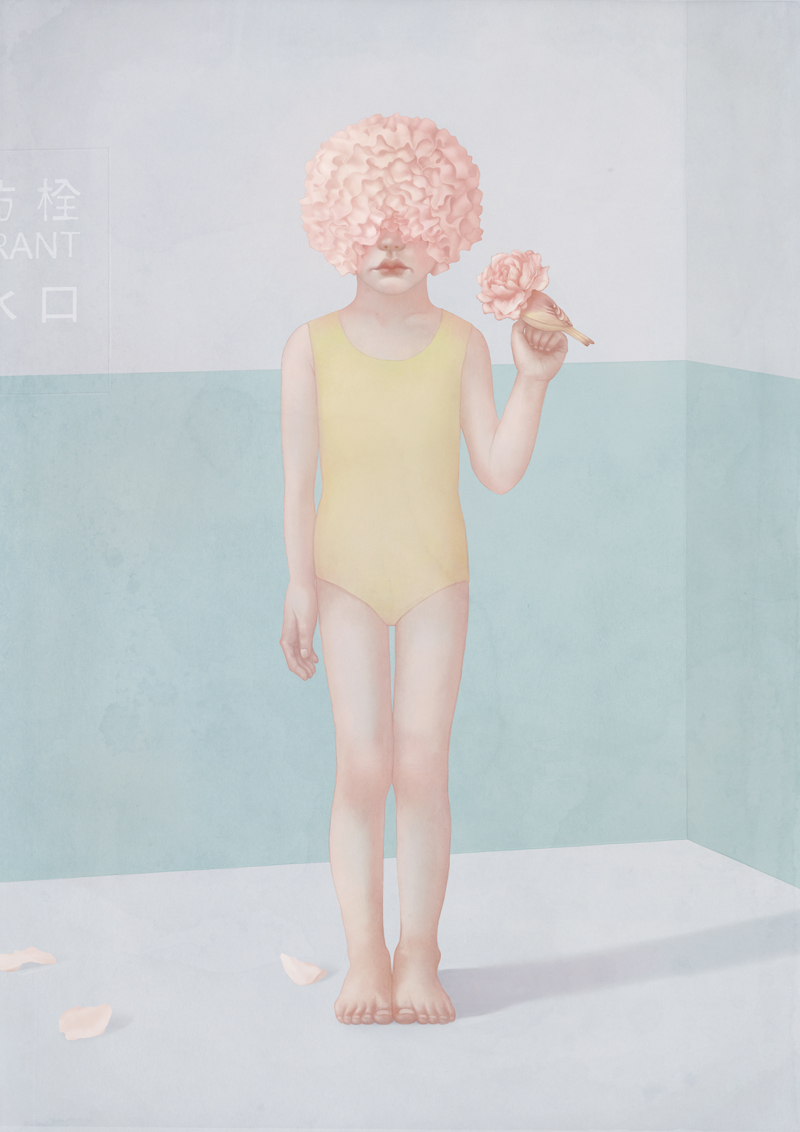 Another Look: The Works of Hsiao Ron Cheng: tumblr_mxh9snaZpL1r0i205o2_1280.jpg