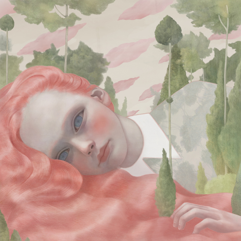Another Look: The Works of Hsiao Ron Cheng: tumblr_mxh9snaZpL1r0i205o6_1280.jpg