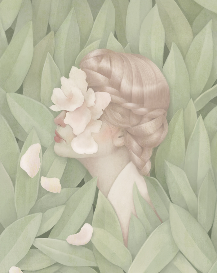 Another Look: The Works of Hsiao Ron Cheng: tumblr_mxh9snaZpL1r0i205o7_1280.jpg