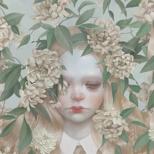 Another Look: The Works of Hsiao Ron Cheng: tumblr_mxh9snaZpL1r0i205o8_1280.jpg