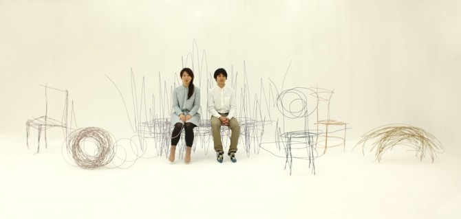 Rough Sketches Turned into Real Furniture: rough-sketch-products-9-670x319.jpg