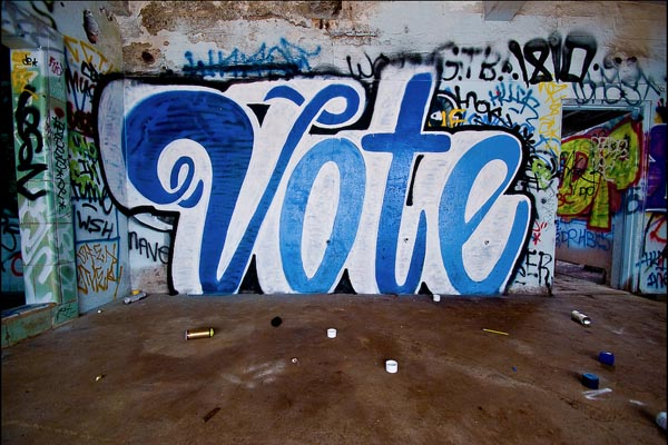 FRIDAY SPOTLIGHT: VOTE RIP: jux_vote11.jpg