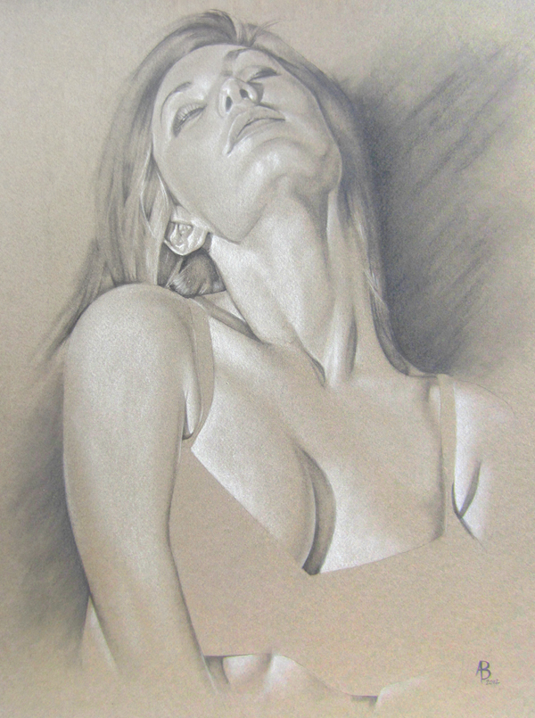 Adam Braun's Erotic Renderings: sara.jpg