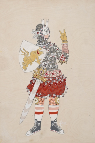 "Ferris Plock ""Unrest"" @ Shooting Gallery, SF: plock-12_m.jpg"