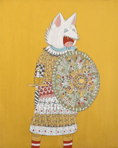 "Ferris Plock ""Unrest"" @ Shooting Gallery, SF: plock-7_m.jpg"