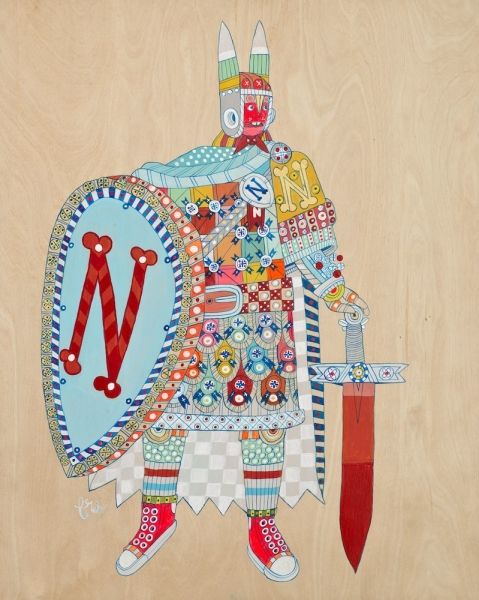"Ferris Plock ""Unrest"" @ Shooting Gallery, SF: plock-8_m.jpg"