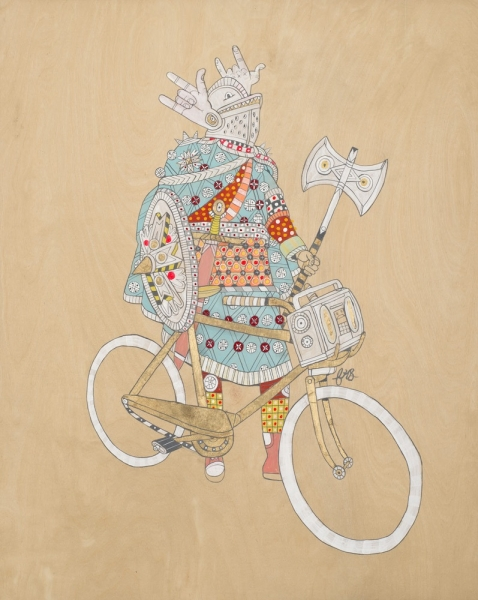 "Ferris Plock ""Unrest"" @ Shooting Gallery, SF: plock-9_m.jpg"