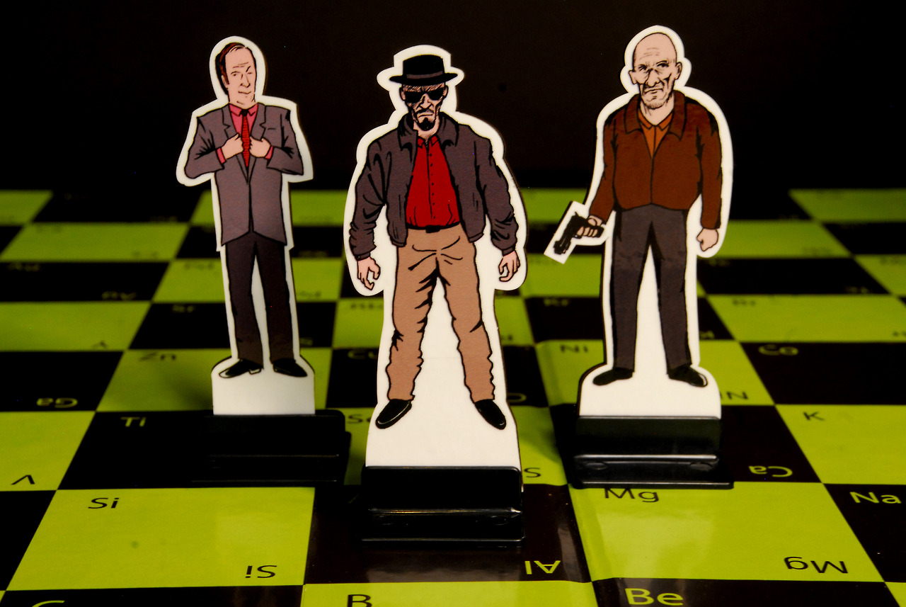 Breaking Bad: The Chess Game by Known Unknown Design: tumblr_mx7ur86ewZ1t50n6co1_1280.jpg