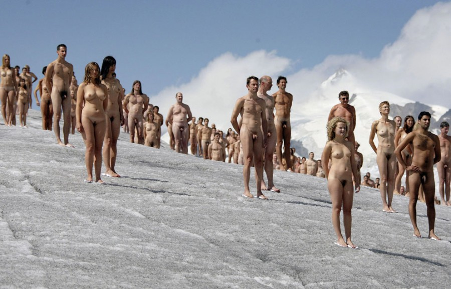 Human Installations by Spencer Tunick: 35-900x577.jpg