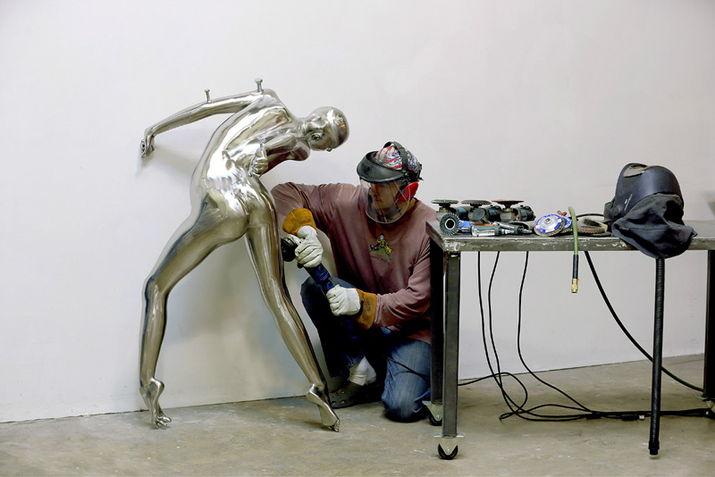 Sculptures by Roger Reutimann: Roger-Reutimann_web1.jpg