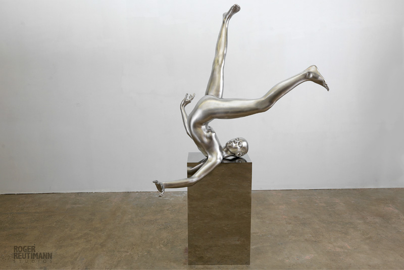 Sculptures by Roger Reutimann: Roger-Reutimann_web19.jpg