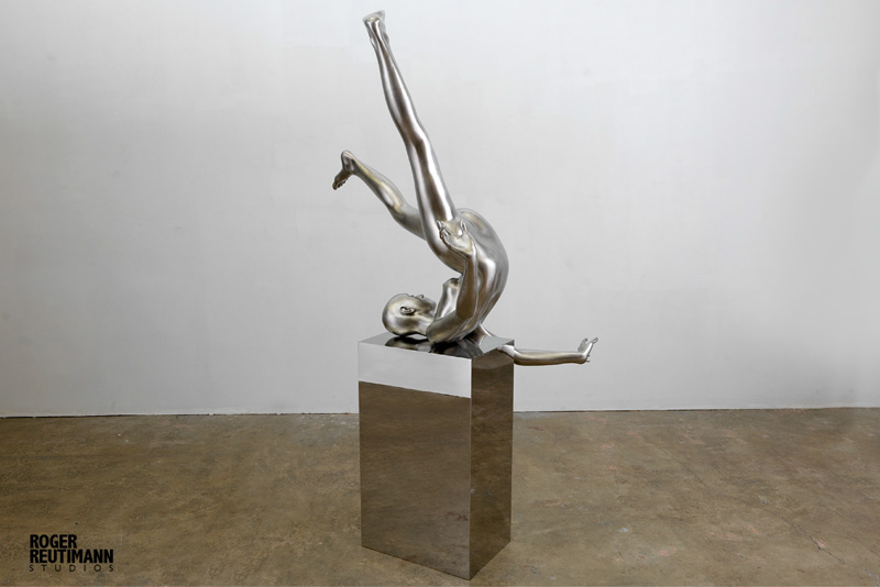 Sculptures by Roger Reutimann: Roger-Reutimann_web20.jpg