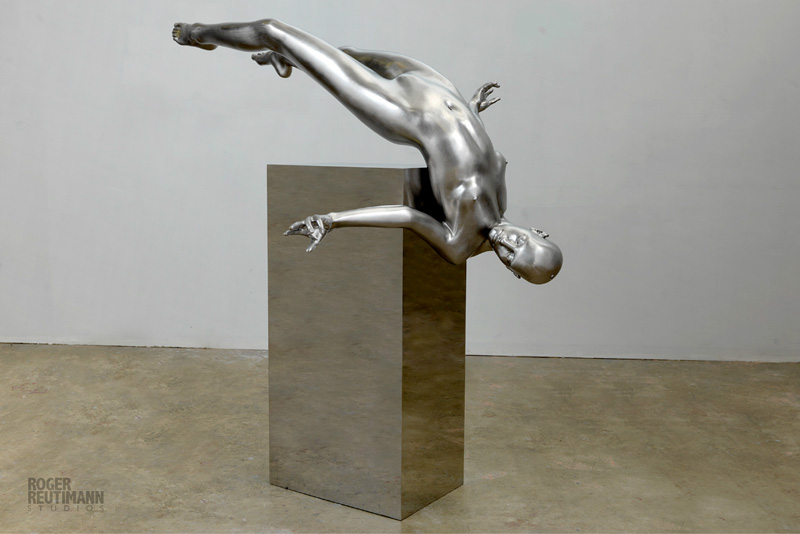 Sculptures by Roger Reutimann: Roger-Reutimann_web21.jpg