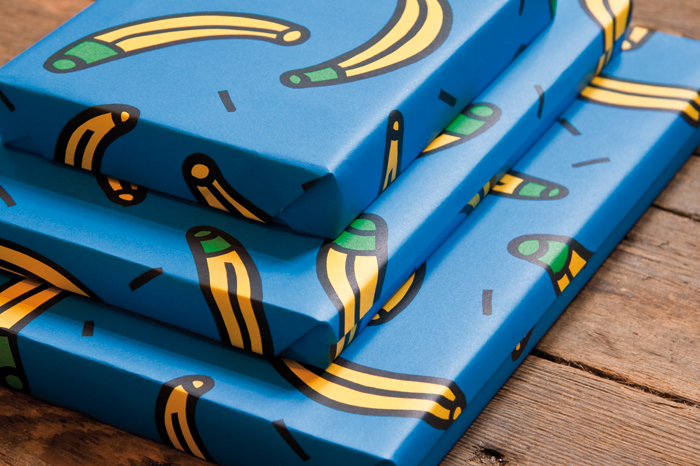 Wrapping Paper by Andy Rementer: rementerwrap-slide2.jpg