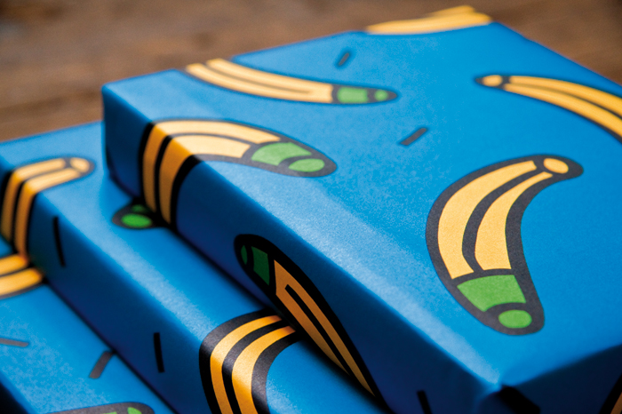 Wrapping Paper by Andy Rementer: rementerwrap-slide3.jpg