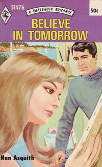 Sinful Art Pulp: Believe-in-Tomorrow1.jpg